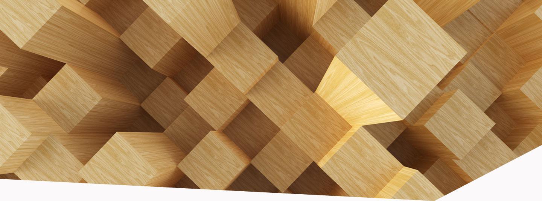 Box auto mg legno for Lamellare prezzi