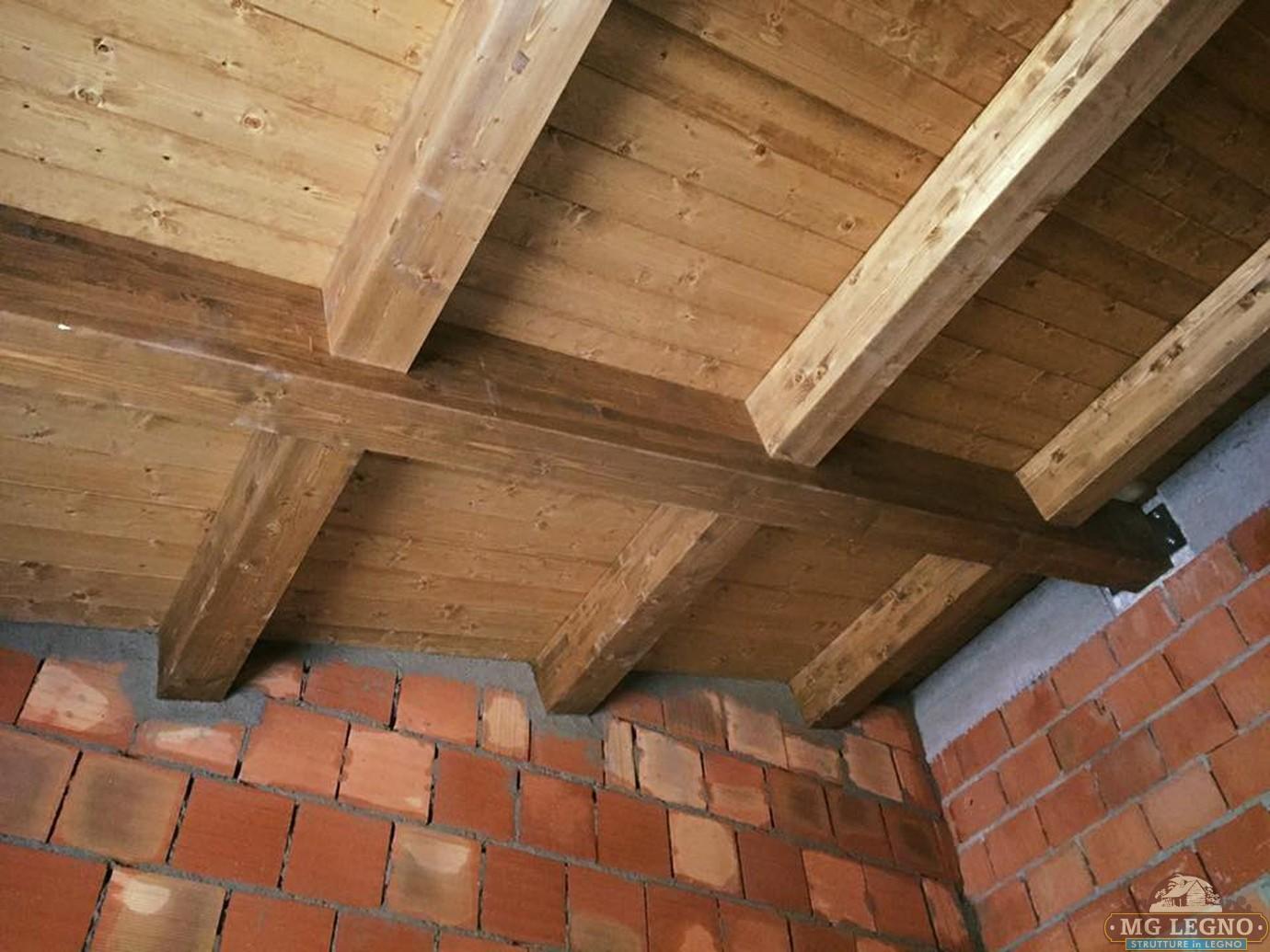 tetto in legno lamellare mg legno arredo tetti in legno